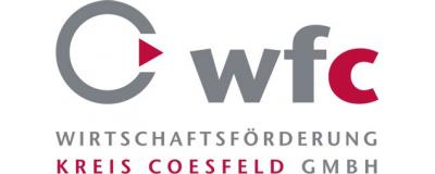 WFC-Logo.jpg
