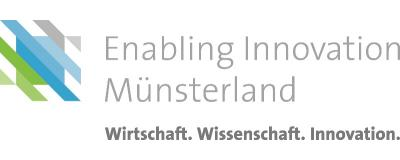 Enabling_Innovation_Muensterland_Logo_4c.jpg
