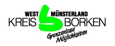Logo Kreis Borken Grenzenlose Möglichkeiten_groß.jpg