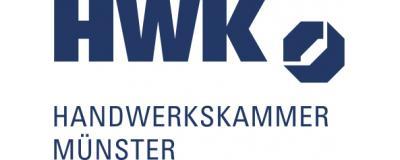HWK_Hauptlogo.jpg