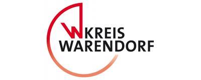 Logo_Kreis_WAF_RGB_2012.jpg