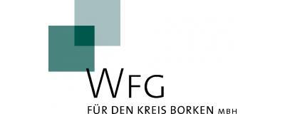 Logo 4-farb.jpg