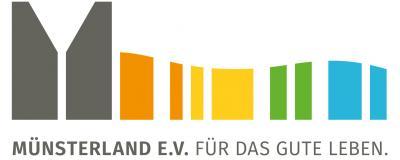 Muensterland_e_V_web.jpg