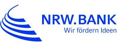 nrw_bank_claim_rgb.jpg